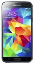 Samsung Galaxy S5 и его краткий обзор