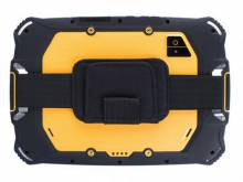 Sigma X-treme PQ79 – планшет с мужским характером