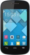 Смартфон Alcatel One Touch Pixi 2