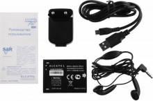 Смартфон Alcatel One Touch Pixi 2