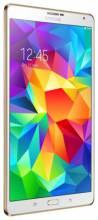 Super AMOLED планшет от компании Samsung - Galaxy Tab S
