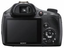 Удивительные камеры Sony