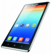В России в продажу поступил смартфон-флагман Vibe Z от Lenovo