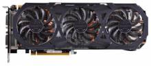 Видеокарта Gigabyte Geforce GTX 960 G1 Gaming