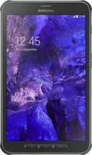 Водонепроницаемый Galaxy Tab Active от Samsung