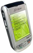 Вызов брошен! Обзор коммуникатора M500 от компании E-Ten