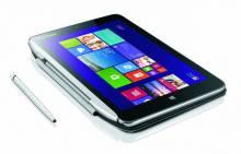 Windows планшет: Lenovo Miix 2