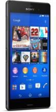 Xperia Z3 – новый флагман от Sony