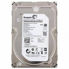Жесткий диск Seagate Enterprise Capacity HDD 3.5