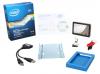 SSD диск от компании Intel - SSD 320 Series 120 GB