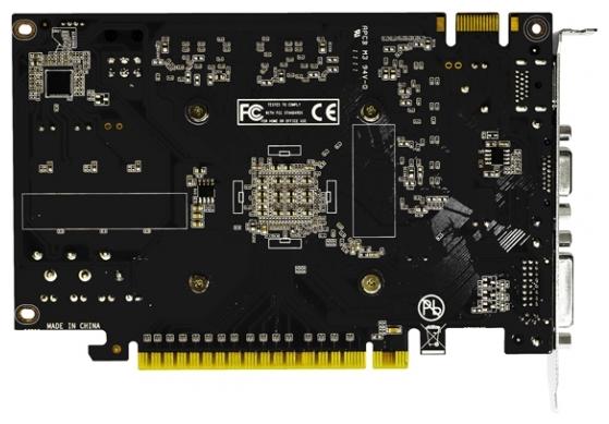 драйвера для видеокарт geforce gts450